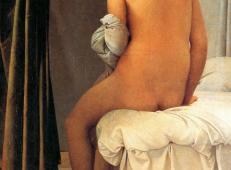 瓦平松的浴女.jpg