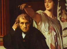 路易吉·凯鲁比尼和缪斯的抒情诗.jpg