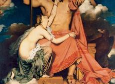 朱庇特与忒提斯1.jpg