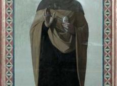 巴黎的守护神圣吉纳维夫 法国 安格尔.jpg