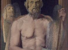荷马和奥菲斯 法国 安格尔.jpg
