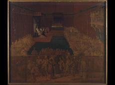 教皇乌尔班八世任命巴贝里尼,塔代奥.jpg