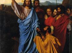 耶稣将钥匙还给圣·彼得.jpg